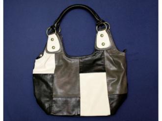 Wygraj torebkę damską z kolekcji Jennifer & Jennifer