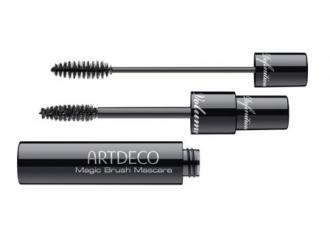 Artdeco Mascara Innovations