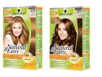 Twoje włosy w cynamonowych odcieniach i złotych refleksach