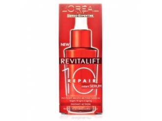 Konkurs: Wygraj L'Oréal Revitalift Total Repair 10