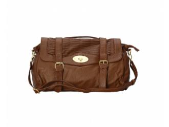 Konkurs: Wygraj elegancką torebkę z kolekcji Rosie and Roses