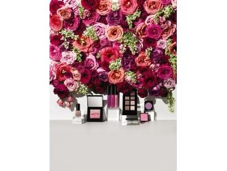 Kolekcja Lilac Rose