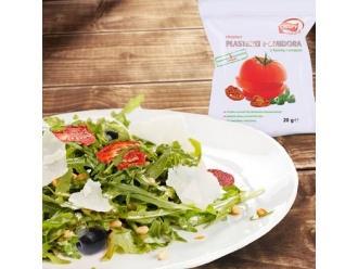 Rukola na talerzu – smacznie, zdrowo i z korzyścią dla organizmu