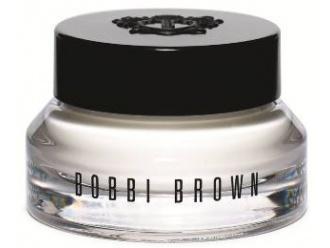 Kosmetyki do pielęgnacji twarzy marki BOBBI BROWN