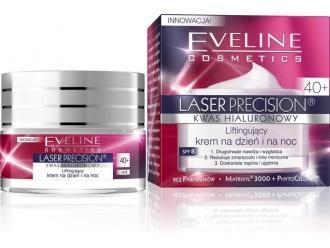 Eveline Laser Precision