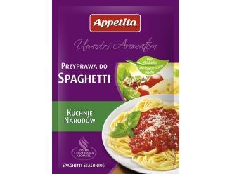 Specjały kuchni włoskiej na wyciągnięcie ręki