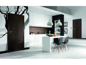 Malwina Sarnowska: Jak urządzić mieszkanie w stylu skandynawskim?