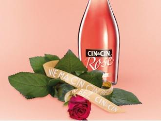 Walentynkowe CIN&CIN dla Niej i dla Niego