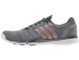 Buty adidas adipure 360 W Celebration