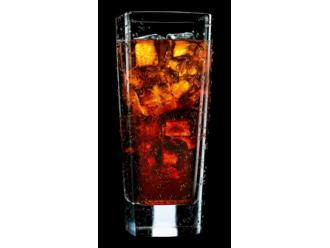 Legendarny amerykański drink