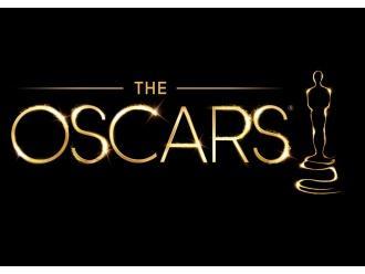 Oscary 2014 rozdane !!!