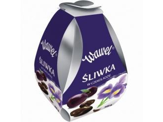 Słodki Wawel na wiosnę i na chwile w rodzinnym gronie!