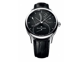 Zegarek Maurice Lacroix / APART