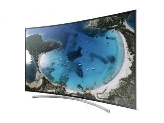 Samsung wprowadza telewizyjną rewolucję do Polski