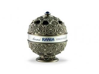 Arabskie perfumy