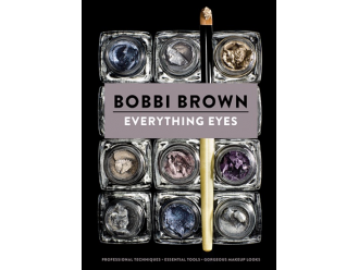 "Bobbi Brown ""Everything Eyes"""