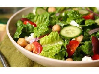 Cieciorka – warto jeść na zdrowie