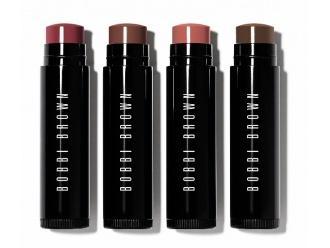 Koloryzujący balsam do ust Tinted Lip Balm w limitowanej edycji