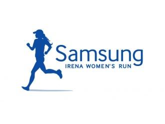 Samsung Irena Women's Run rusza już po raz piąty