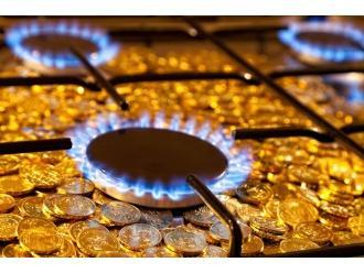 Płać mniej za gaz w swoim domu!