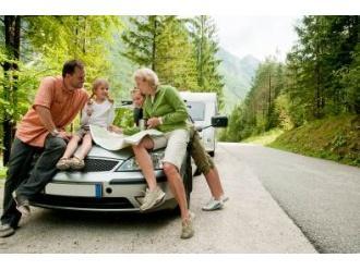 Wybierasz się na urlop? Sprawdź, jakie produkty sprawdzą się w podróży