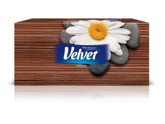 Cieszmy się jesienią z Velvet