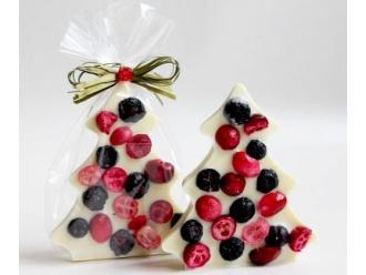 Magiczny smak wspomnień w nowych świątecznych herbatach marki Czas na Herbatę