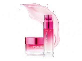 Skin Perfection od L'Oréal Paris