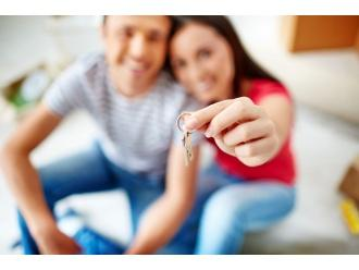 Na co zwrócić uwagę szukając mieszkania?