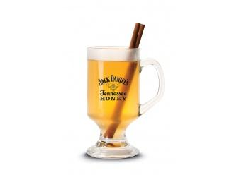 Przepis na drink: Hot Tennessee Toddy