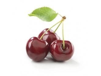 Wiśnie – nieoceniona moc kwaskowatych owoców – dlaczego warto jeść wiśnie i skąd wziąć pełnowartościowe wiśnie w zimie?