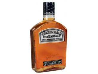 Gentleman Jack® Rare Tennessee Whiskey