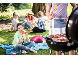 Czas na piknik! Jak zorganizować idealny wypad plenerowy?