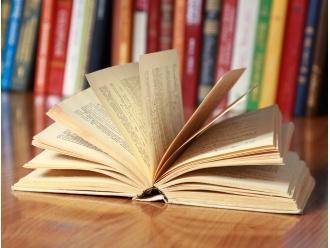 """Ludzie kultury i czytelnicy stworzą listę """"100 książek, które trzeba przeczytać"""""""