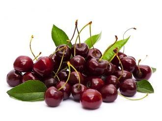 Owoce w diecie - czy wszystkie są wskazane?