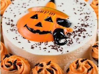 Halloween dla małych i dużych