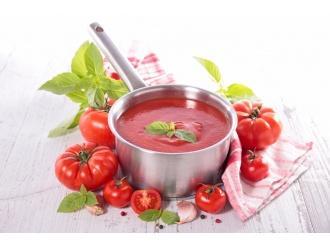 Pora na pomidora - smak i zdrowie ukryte pod czerwoną skórką!