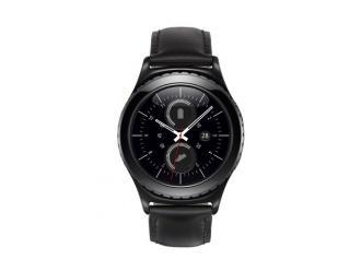 Smartwatch Samsung Gear S2 dostępny w Polsce