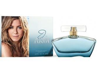 """Konkurs: Wygraj perfumy """"J by Jennifer Aniston"""""""