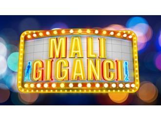MALI GIGANCI: Ruszają castingi do nowej edycji!