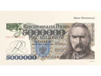Poczta Polska: Polacy wyślą bezpłatnie 200 000 kartek z okazji Narodowego Święta Niepodległości