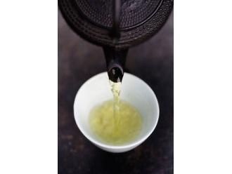 Jak przygotować idealny napar herbaciany?