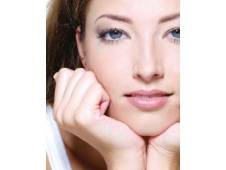 Kosmetolog radzi: Jak dbać o cerę naczynkową