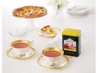 Kawa czy herbata? Który napój lepiej wpływa na nasze zdrowie?