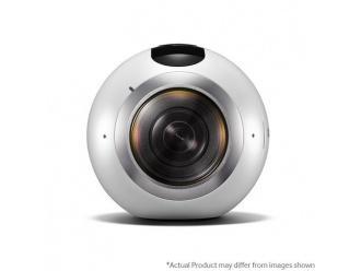 Samsung Gear 360 - nowy sposób rejestrowania zdarzeń i udostępniania treści