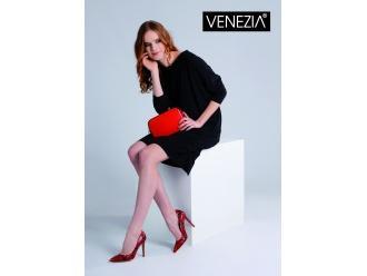Venezia - kolekcja wiosna-lato 2016