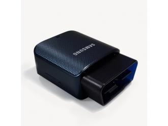 Samsung Connect Auto – nowa era wyjątkowych wrażeń z jazdy samochodem