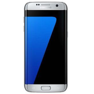 Srebrny Samsung Galaxy S7 już w Polsce