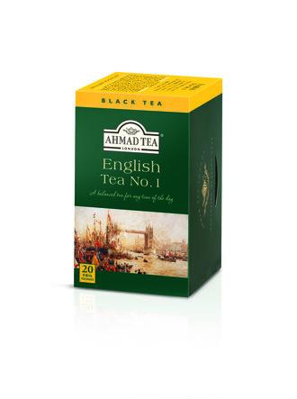 Herbaciane sztuczki - 5 nietypowych zastosowaniach herbaty w domu