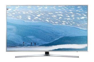 Samsung seria 6 – popularne modele Ultra HD w nowej odsłonie
